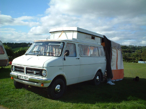 les camping cars eighties le forum de la communaut fan des ann es 80. Black Bedroom Furniture Sets. Home Design Ideas