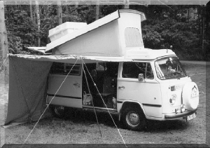 vwwithtent.jpg