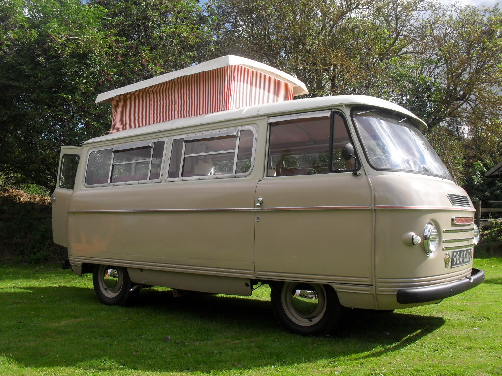 Vw Transit Commer Bedford Campers For Sale Html Autos Weblog