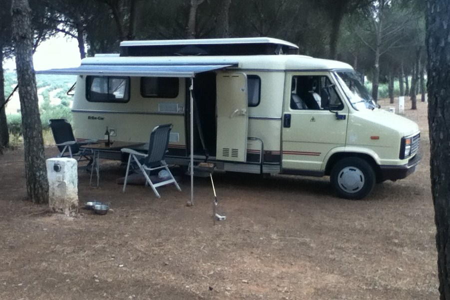 23 Fantastic Camper Trailer For Sale Uk Fakrub Com