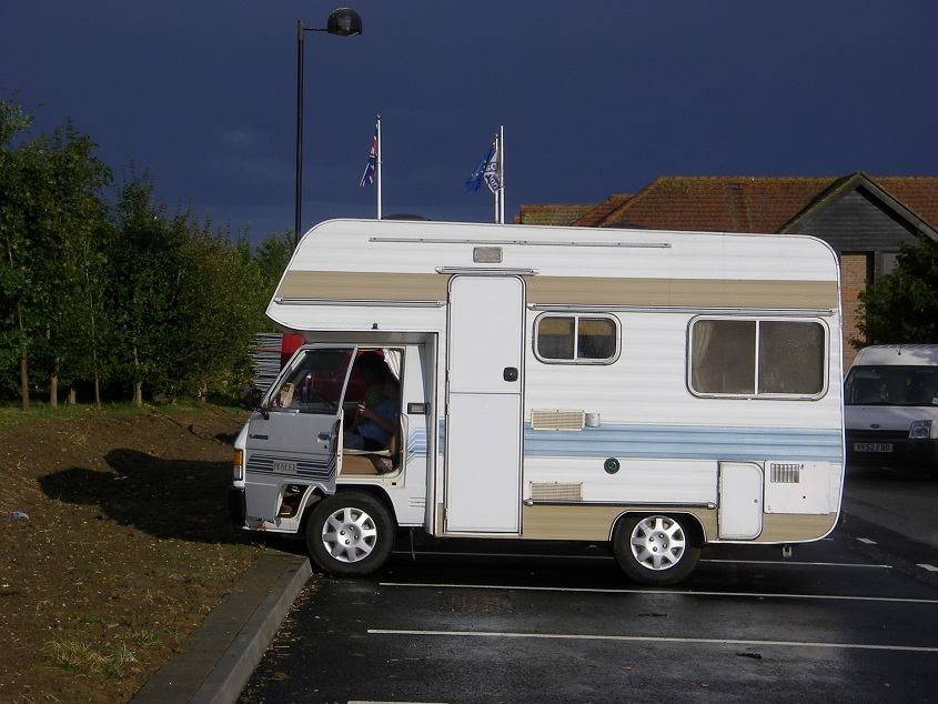 Creative Campers Camper Trailers Vintage Campers Travel Trailers Tiny Trailers